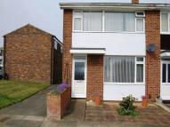 property to rent in Chatham Grove , Chatham...