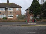 Flat in Perry Street, Crayford...