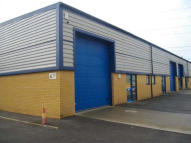 property to rent in C1 Premier Business Centre, 