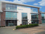 property to rent in Ailsa, Turnberry House