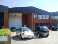 property to rent in Unit 16 Murrills Industrial Estate,