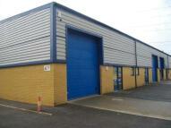 property to rent in C2 Premier Business Centre,  Newgate Lane, Fareham, PO14 1TY