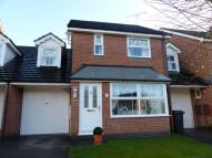 House Share in Lower Canes, Yateley