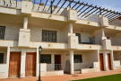 2 bed new Apartment for sale in Andalusia, Almería, Enix
