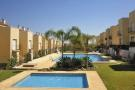 new Apartment in Andalusia, Almería...