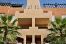 new development for sale in Vera Playa, Almería...