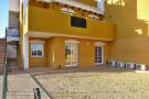 3 bed Apartment in Los Gallardos, Almería...
