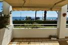 3 bed Apartment in Mojácar, Almería...