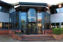 property to rent in Equinox North,