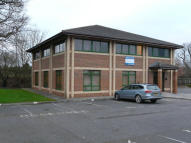 property to rent in First Floor Maindec House,