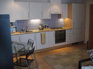 4 bedroom new home to rent in FOLLETT STREET, London...