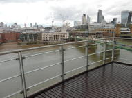 new Apartment in NEW GLOBE WALK, London...