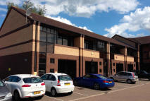 property to rent in Studio Court,