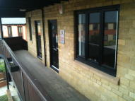 property to rent in Stratford Road, 15 Canon Harnett, Wolverton Mill, Milton Keynes, Buckinghamshire, MK12