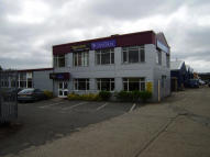 property for sale in 1 Waterside Park, Old Wolverton Road,