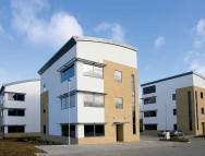 property to rent in Maple House, 