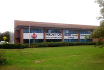 property for sale in Unit 2 Joplin Court, Sovereign Business Park, Presley Way, 