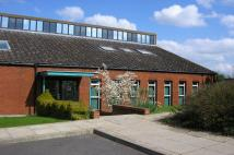 property to rent in Stratford Office Village,