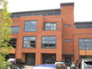 property to rent in 5 Copperhouse Court,