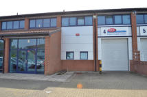 property to rent in Unit 4 Joplin Court,