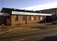 property to rent in F1 Autocentre, Bilton Road, Bletchley, Milton Keynes, MK1