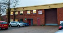 property to rent in Units O3/Q5/S1, Cherrycourt Way, Leighton Buzzard, LU7 4UH