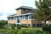 property to rent in Timbold Drive, Kents Hill Business Park, Kents Hill, Milton Keynes, Buckinghamshire, MK7