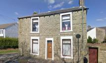 2 bed Cottage in 'Bramwood Cottage'...