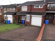 Tintern semi detached house to rent