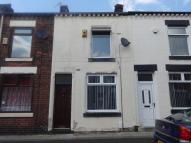 2 bed Terraced property to rent in Wilton Street