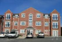 2 bedroom Flat to rent in Highfield Court
