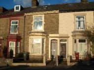 1 bed Flat to rent in Redearth Road