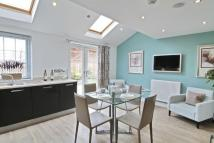 5 bed new property for sale in Dewsbury Road, Wakefield...