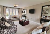 5 bedroom new property for sale in Dewsbury Road, Wakefield...