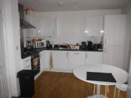 2 bedroom Flat to rent in Academy Way, Dagenham...