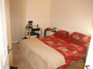 Keele house Apartment to rent
