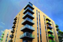 new Apartment in Academy Way, Dagenham...