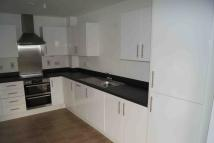 new Apartment to rent in Academy Way, Dagenham...