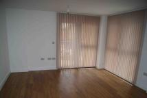 Apartment in Academy Way, Dagenham...