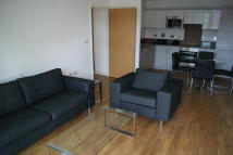 2 bedroom Apartment in Agnes George Walk...