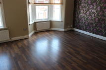 Flat to rent in Manor Road, London, E10