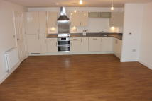 Duplex to rent in Academy Way, Dagenham...