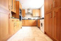 House Share in Rhodeswell Road