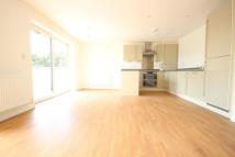 2 bed Flat in Scenix