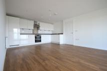 Flat to rent in Chigwell Road