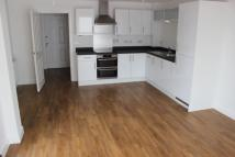 2 bedroom Flat to rent in Canterbury House