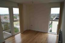 2 bedroom Flat to rent in Roehampton House