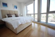1 bed Apartment to rent in Ontario Tower