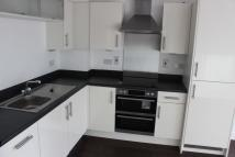 Flat to rent in Loughborough House