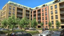 1 bed Flat in Lux Court